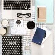 Social Media Etiquette Basics