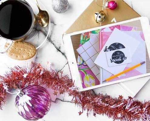 4 Successful Christmas Marketing Campaigns