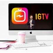 Breaking: IGTV & What It Means For Content Creators
