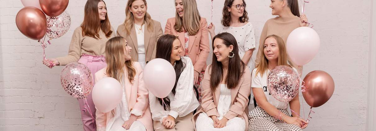 Melbourne Social Co is celebrating 10 years in business this year! Read all about our journey in our latest post.